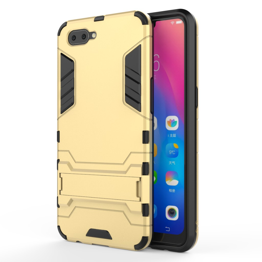 official photos 96700 9a1e8 Huawei Honor 10/Honor 8 Pro Case 2 in 1 Shockproof Slim Hard Cover