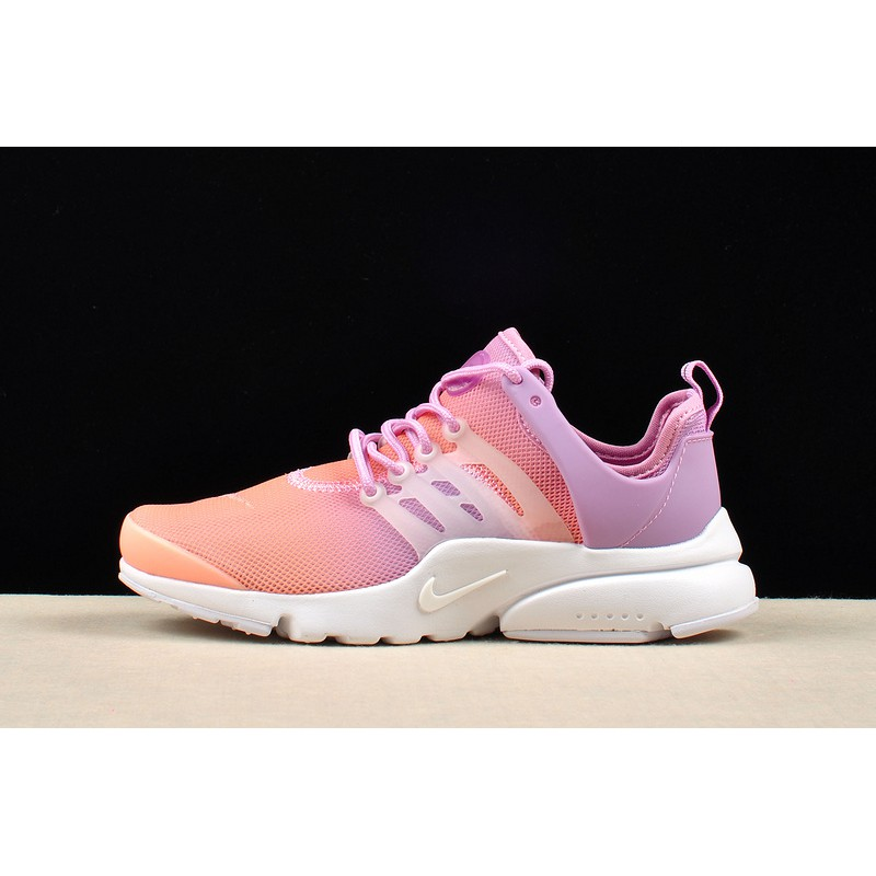 best service 62e04 44e0e Running Shoes Online Deals - Sports Shoes   Women s Shoes   Shopee Malaysia
