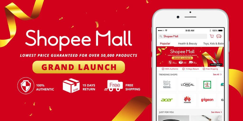 Iguana Online Online Shop Shopee Malaysia