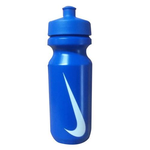 กระบอกน้ำ Nike Big Mouth Water Bottle 22Oz 17468 GR