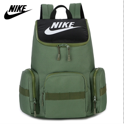 940572e45b4637 nike backpack - Men's Backpacks Prices and Promotions - Men's Bags &  Wallets Jul 2019   Shopee Malaysia