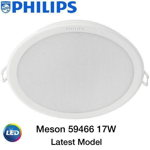 PHILIPS MESON 59466 17W 6