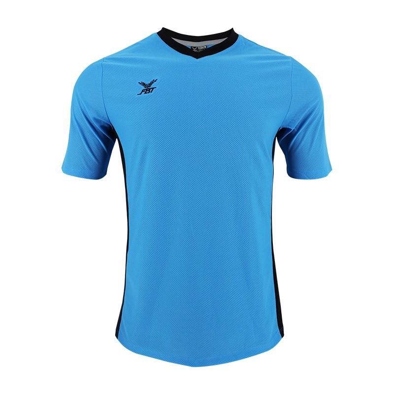 FBT เสื้อฟุตบอลตัดต่อ รหัส 1