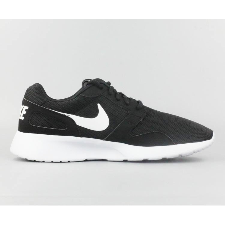 100% Quality Nike Free OG Breathe iD Mens Running Shoes Dark