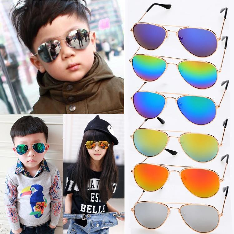 0ae0ecded SOME❥Kids Sunglasses Child Sun Glasses Flower Gafas Children Tint Clear  Lens | Shopee Malaysia