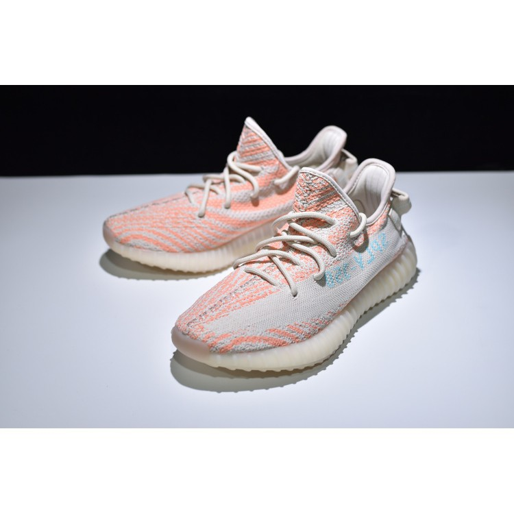 ProductImage. ProductImage. Adidas Yeezy Boost 350 V2 Men s Shoes For Women s  Shoes Running ... ef98b4a48