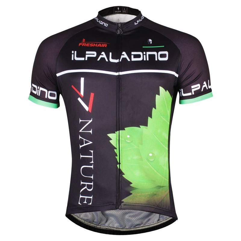 554a5ddb3 Men Cycling Jersey Short Sleeve PRO Bicycling Bike Clothing Team Cycle  Clothes