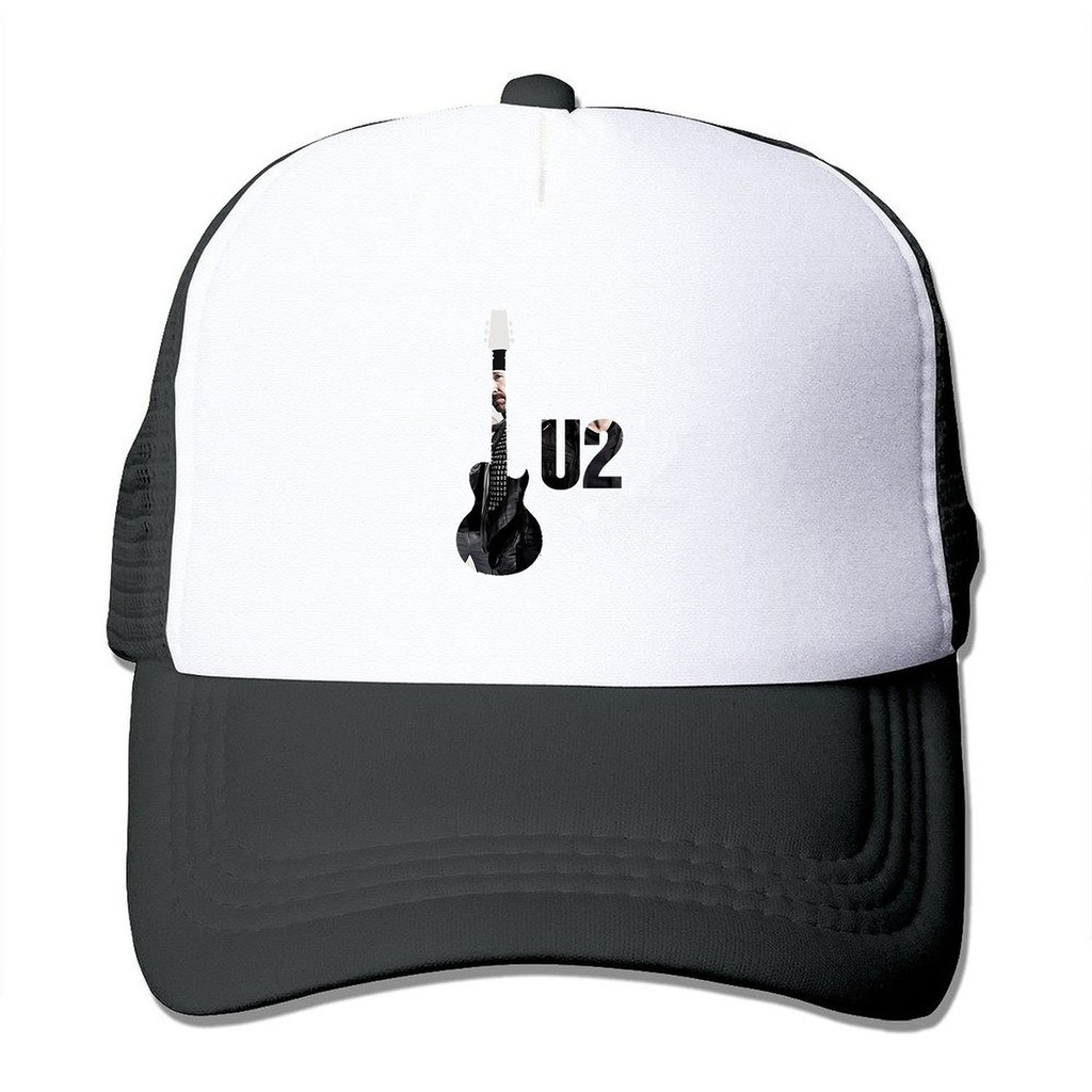 a73baaa4f83 LCD Soundsystem Back From The Dead Snapback Adult Mesh Hat Baseball Cap