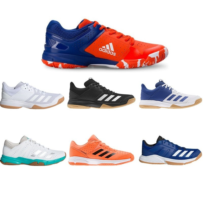 adidas badminton shoes, OFF 77%,Cheap price!