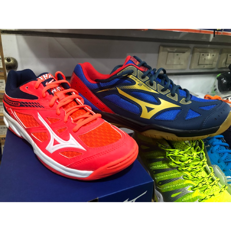mizuno volleyball shoes where to buy limit malaysia