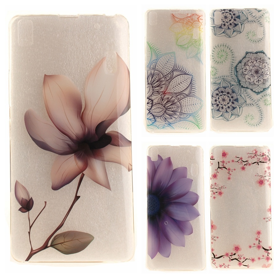 Purple Circuit Board Texture 1 Iphone 4 4s Case Zazzle