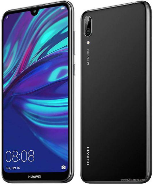 HUAWEI Y7 PRO (2019) | Shopee Malaysia