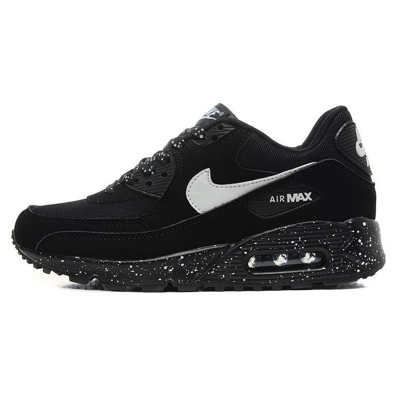 duża obniżka dostać nowe uznane marki Original Nike Air Max 90 Oreo