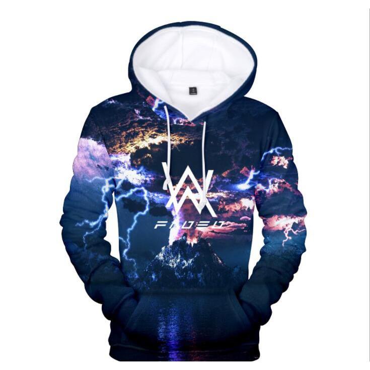 c5ddcf97923f KPOP Wanna One Zip Hoodies Sweatshirt Lovers Coat for Men and Women  7227