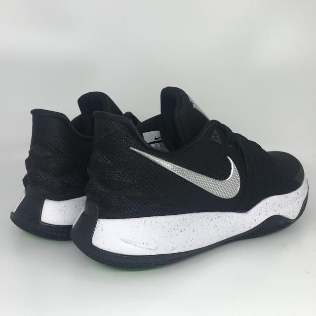 b17c0eeee2c60 100% Authentic AO8979-003 Nike Kyrie Low Basketball Shoes   Shopee ...