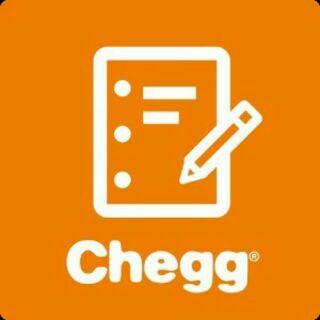 Chegg Study Membership | Shopee Malaysia