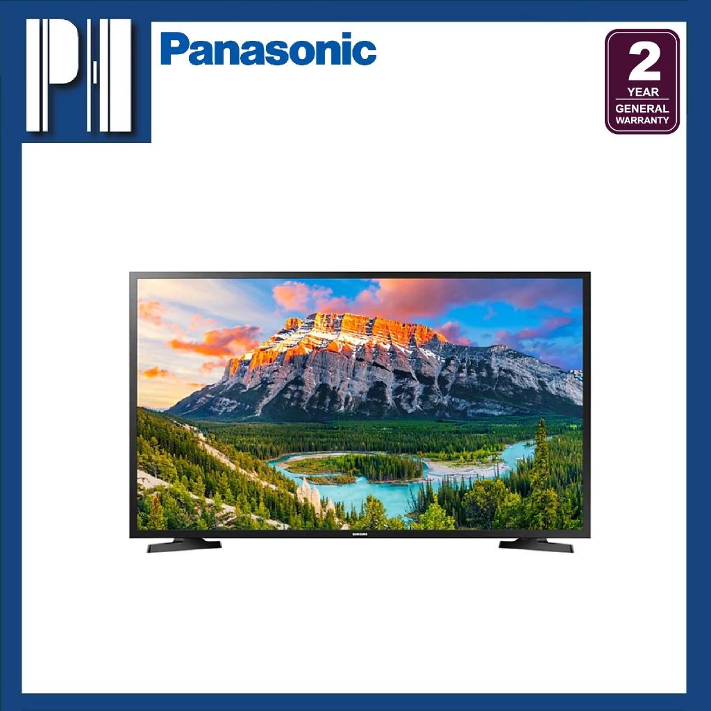 """PANASONIC TH-40G300K 40"""" G300 LED TV"""
