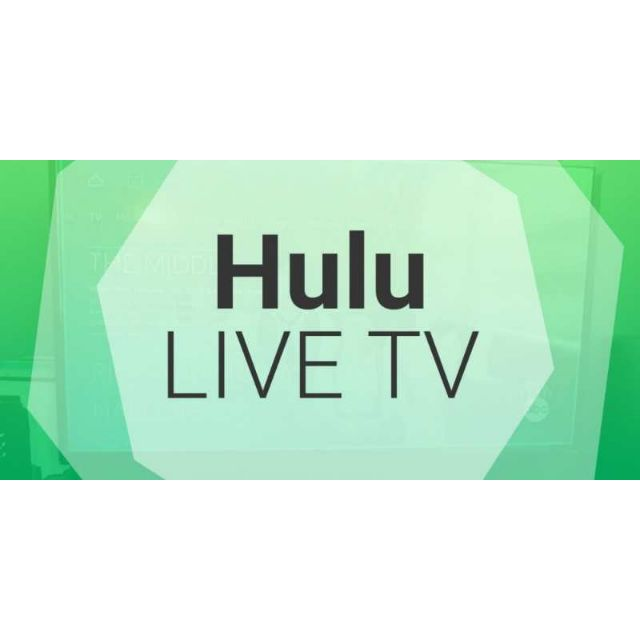 Hulu Auto-Renewal Account |Lifetime|LiveTV|1-Year Warranty