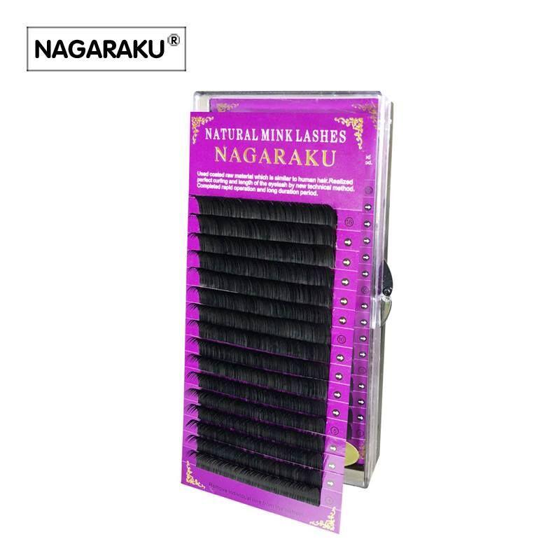 bf8abcdde9b NAGARAKU official store, Online Shop | Shopee Malaysia