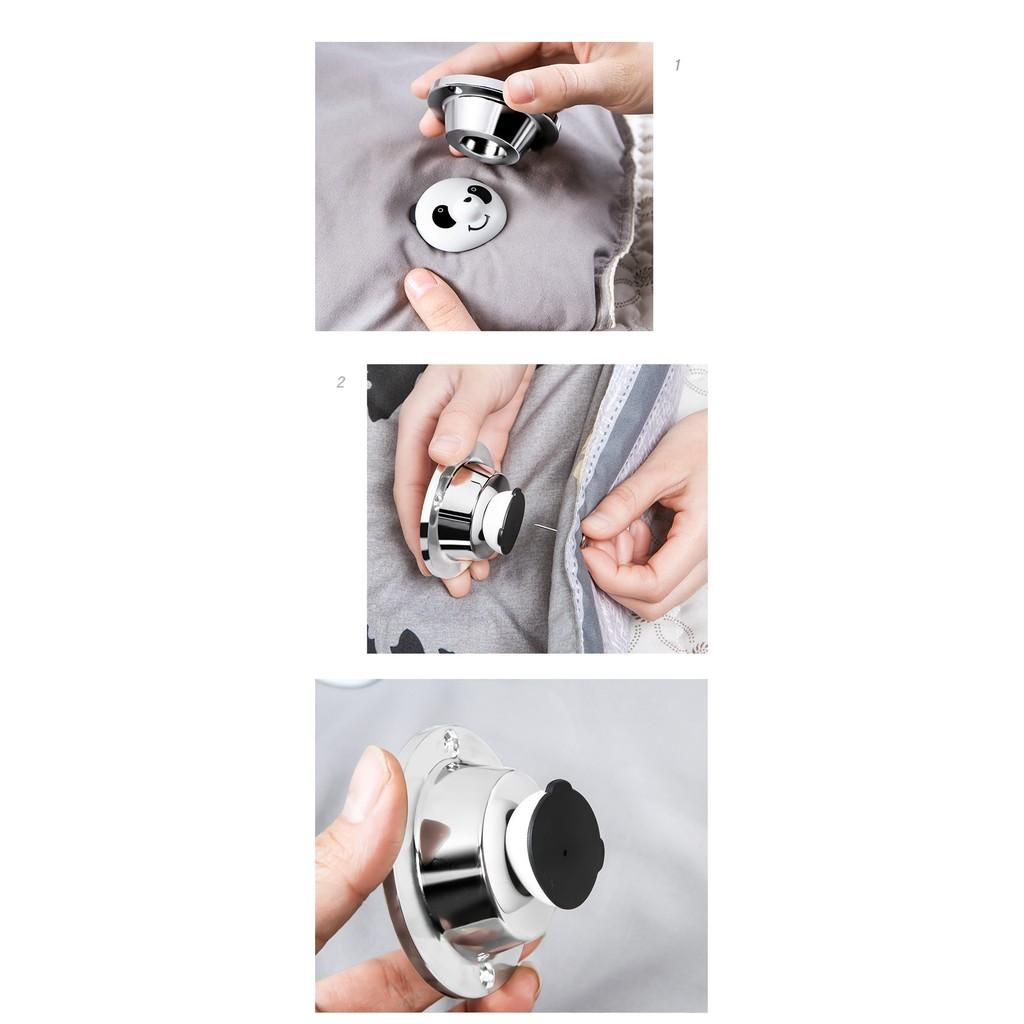 5000GS EAS Security Magnet Tag Remover Super Detacher (J-033A)