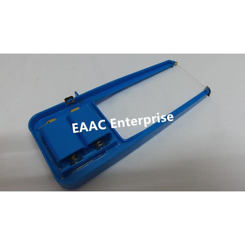 Styrofoam Cutter - Polyfoam Cutter - Battery Operated 320 Astar