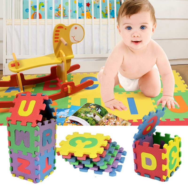 Home Baby Wooden Toys Learning & Educational Montessori Toy Geometry Block Shape Game For Children Fashionable Patterns