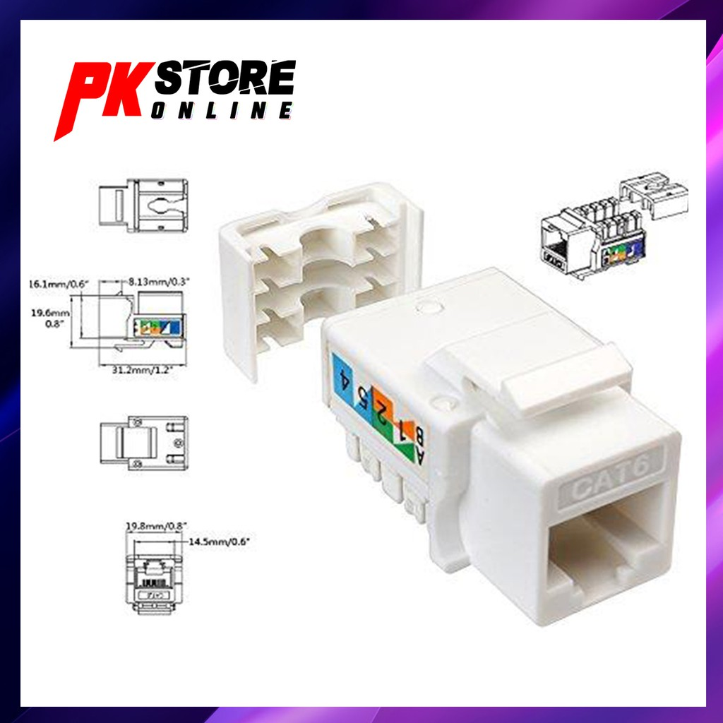 Diagram Wiring Diagram Rj45 Wire Wall Jack Ether Cable Full Version Hd Quality Ether Cable Ardiagram Jokergiochi It