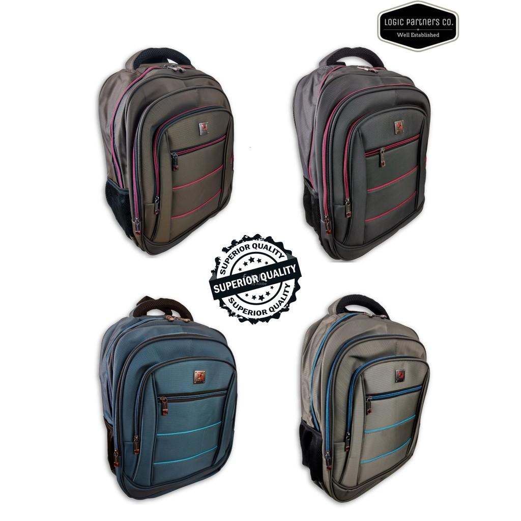 aef718101c Buy Laptop Bags Online - Women s Bags   Purses