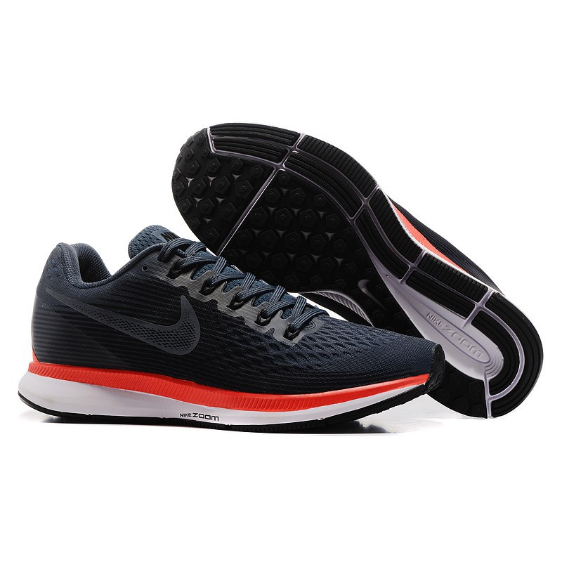 a67599214393 ORIGINAL PUMA Badminton Shoes Men Zapatillas Deportivas Anti-Slippery shoes