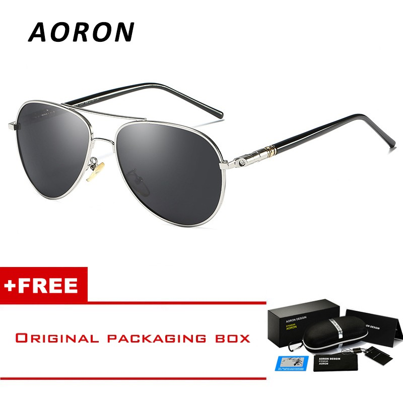 a1b20975a0 Rayban 8029K 040K N3 58MM   Limited 18K Gold Plated Titanium Aviator  Sunglasses