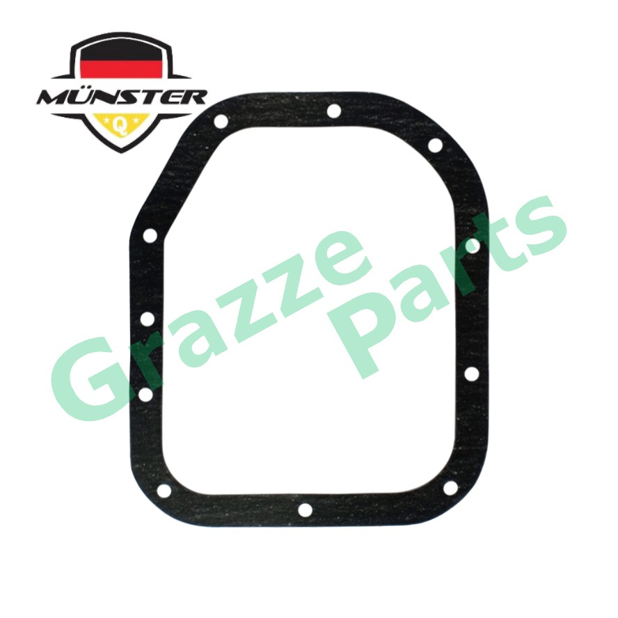 Münster Oil Pan Gasket 12151-21050 for Toyota Vios NCP42 NCP93 1NZ-FE 2NZ-FE