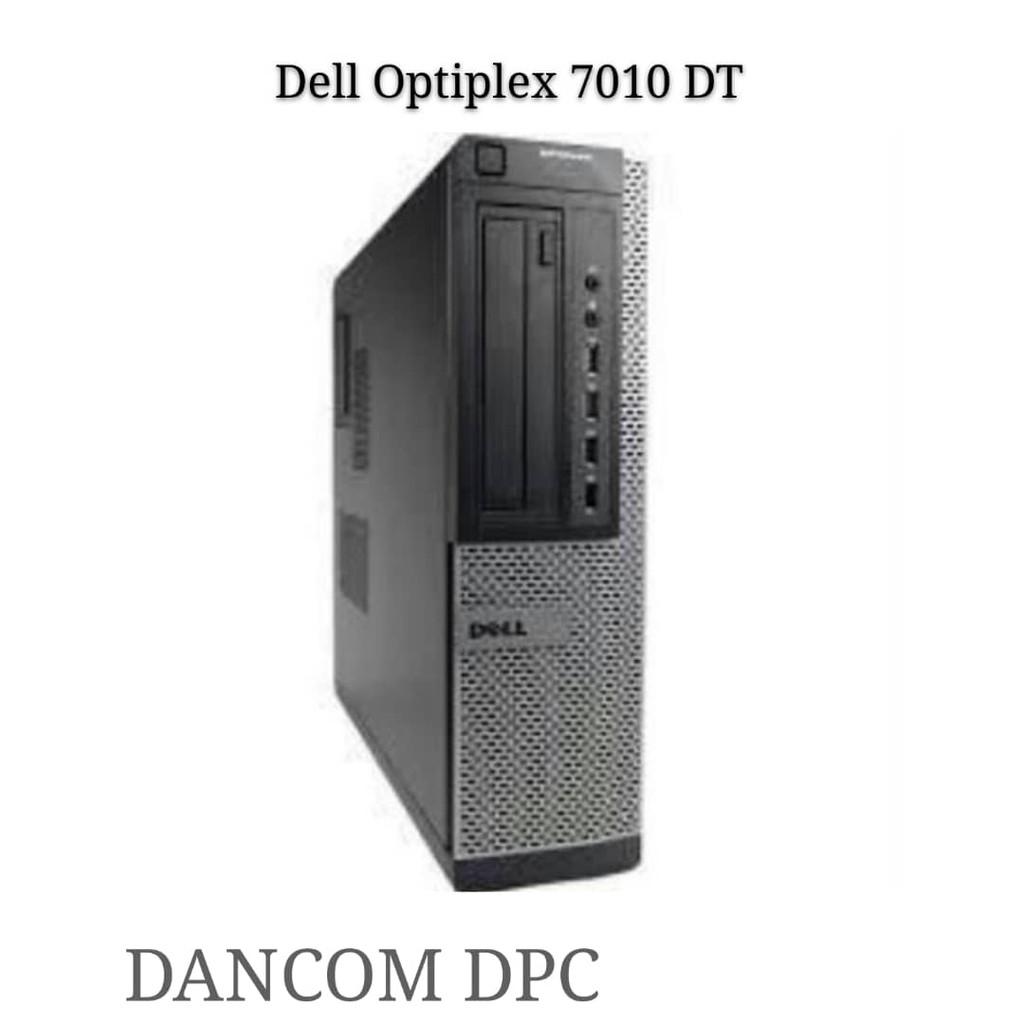 Rx 560 In Dell Optiplex
