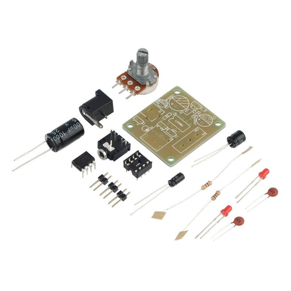 Aiyima Tda7293 Amplifier Board 100w Double Sided Immersion Gold Details About Sub 150w Subwoofer Kit 2sa1943 2sc5200 Diy Kits Shopee Malaysia