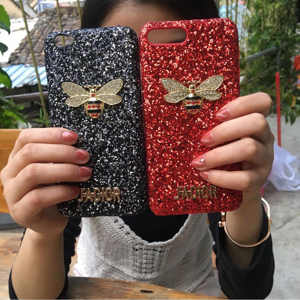 Jual Murah Vivo Y31 Smartphone Hitam Update 2018 Bonia B297 1388c Jam Tangan Wanita Silver Y55 Y51 Bling Cases Y66 Y67 Y53 Blink Lady Style Phone Hard