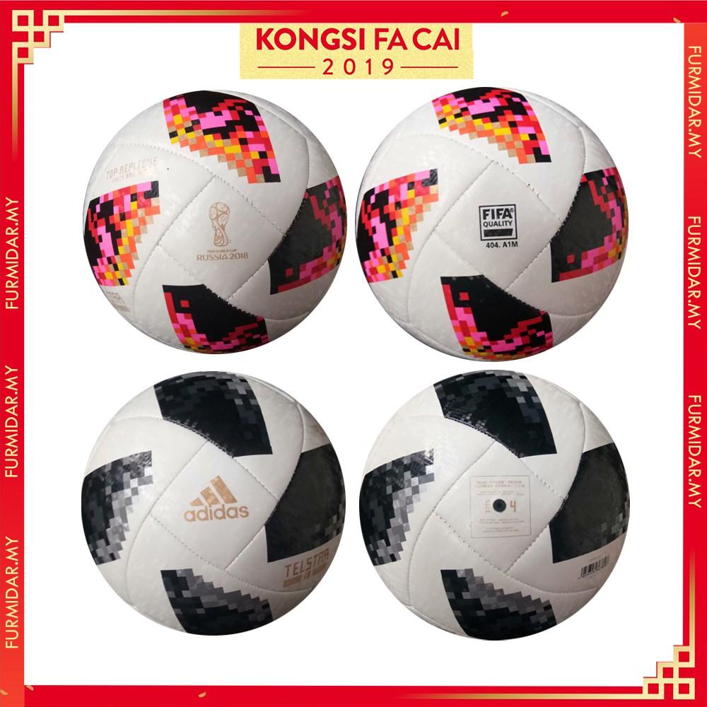 a21b85513fd original!!! adidas football shoe toni kroos – adidas 11pro sg pro. Download  Image 1000 X 1000