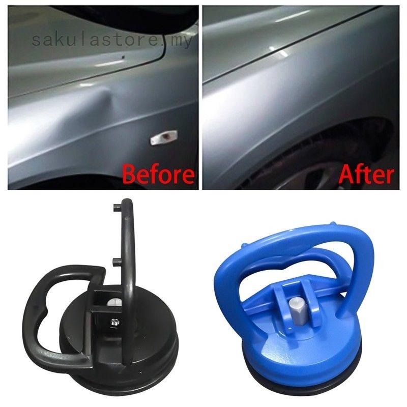 Car Dent Repair Puller Tools Auto Bodywork Panel Remover Sucker DIY Tool UK