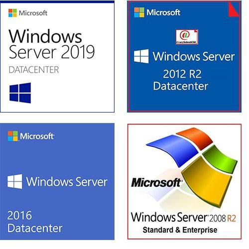 Windows Server 2019 Datacenter Edition Retail License Key And Download Link