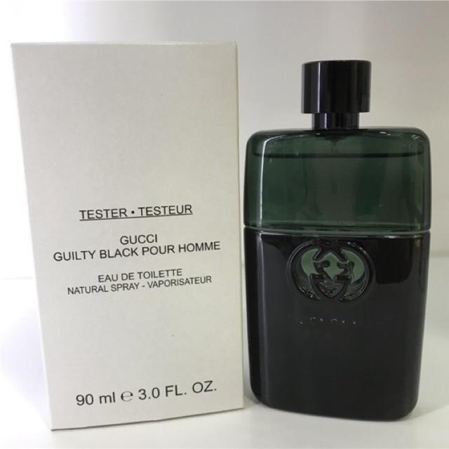 b6ffec34f2e7 BVLGARI AQVA Pour Homme EDT 5ml   ORIGINAL PERFUME MINIATURE   (Without  Box)   Shopee Malaysia