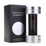 Davidoff Champion EDT 90ML For Men