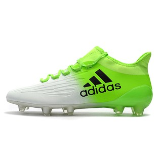 881623c7f0 Futsal Shoes
