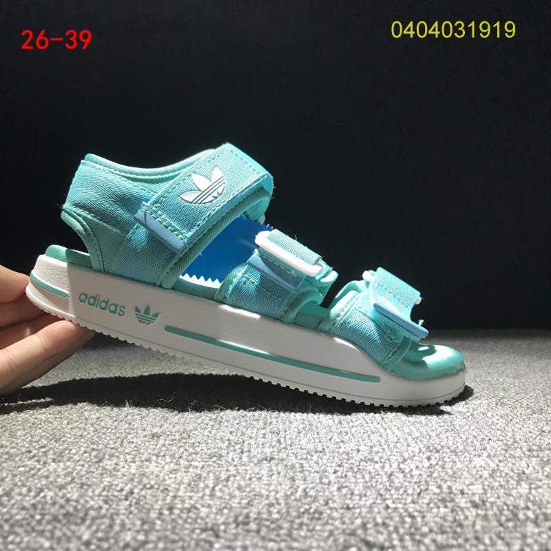 5bf62a3fd Adidas EQT WM ADV Sandal
