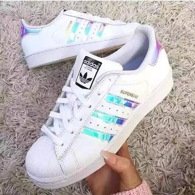 adidas superstar shoes malaysia