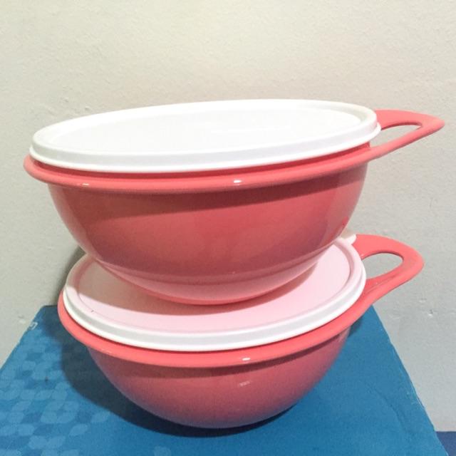 Tupperware That's A Bowl (1) 1.4L