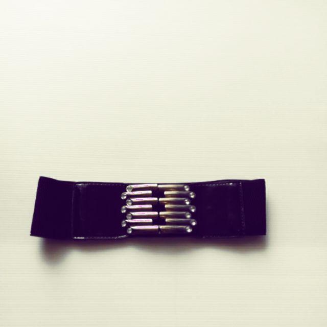 10750ae1030 Korean belt (stock clearance)