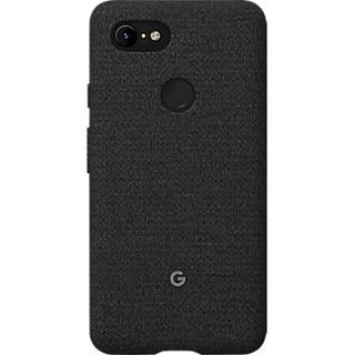 Google Pixel 3, 3XL ,3a&3a XL (Pixel 3 128gb ready stock