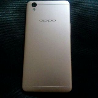 OPPO A37 (second hand) | Shopee Malaysia