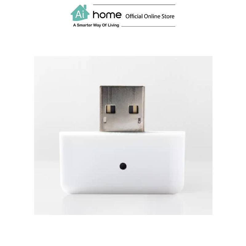 SESAME Wi-Fi Access Point with 1 Year Malaysia Warranty [ Ai Home ]