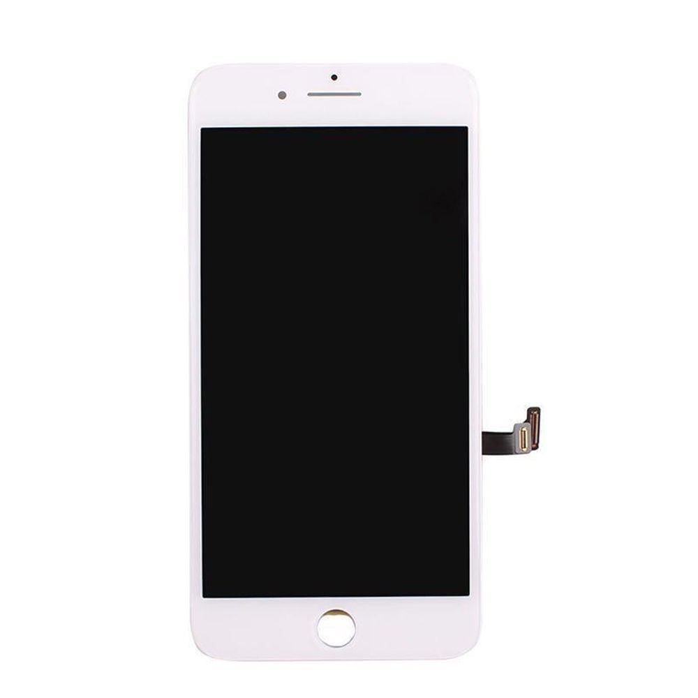 Lcd Display Touch Digitizer For Samsung Galaxy A8 Shopee Malaysia Touchscreen A800 2015 Gold Oem