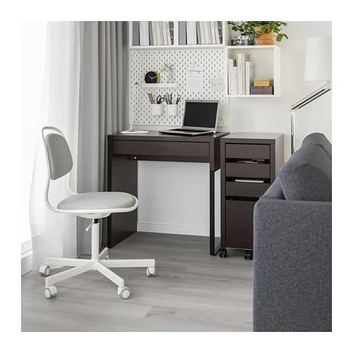 Pre Prder Ikea Micke Home Office Desk