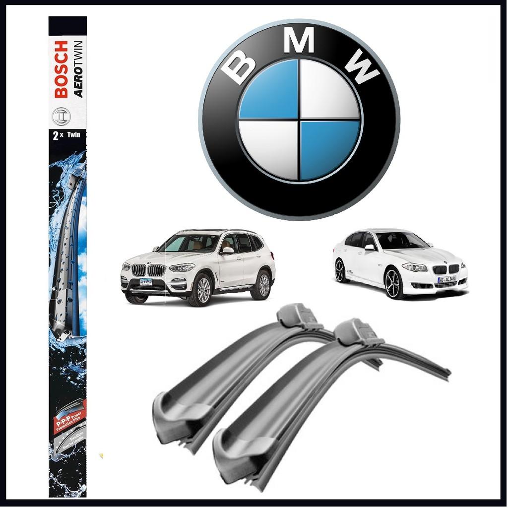 Springs SET BOSCH BMW X5 E53 Parking Brake Cables Shoes